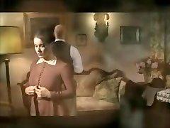 Classical - Cuore di mom