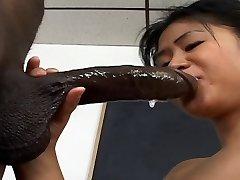 Azije