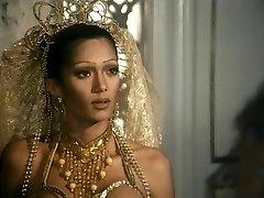 Erotic Adventures of Marco Polo (1994)