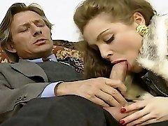 l ' heritage de laure (1996) cijeli film