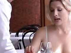 Monamour is an Italian drama with a few sex sequences