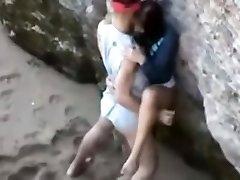 Lovely hidden intercourse