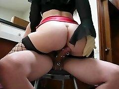 sadobitch - takes what she wants