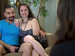 Playboy TV Swing - Al and Glisten