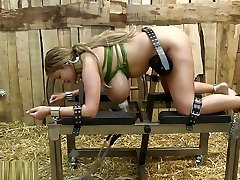 hucows 19.11.30 katie milked and stimulated
