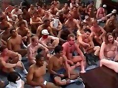 American Mass Ejaculation 11 (2000)