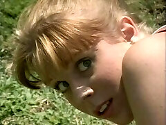 YOUNG AND ANAL 6 - Scene Four