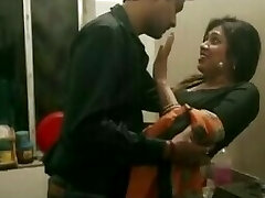 Hubby is desperate for fuck-a-thon with Wife's Sister Sali ki Chudai- DesiGuyy