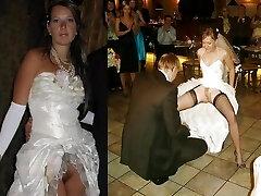 Sl Weddings And Brides - Deborah Valentine, Jordan Capri And Kitty Lee