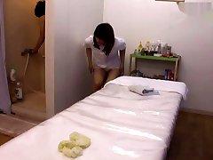 Massaggio 143