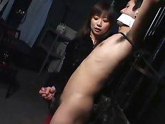 Haponesa 0163 -=fd1965=-0271