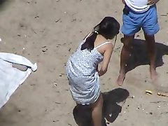Voyeur Beach 9