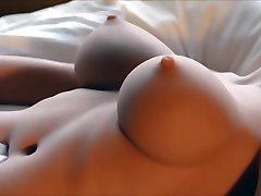 Pussy Doll