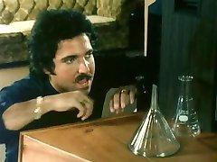 THE BLONDE NEXT DOOR (1982)