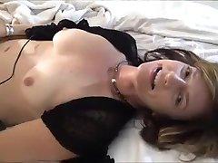Chic salope de femme anal
