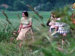 bo-no-bo Schoolgirls Trip 2