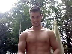 fittstudd amateur video 07/09/2015 from chaturbate