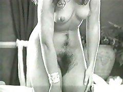 Shaggy Sandra Бреет