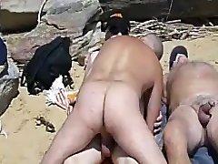 plaža 3.c