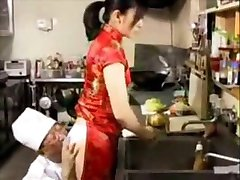 Frigged u chinese_restaurant