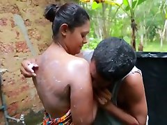 Viyaru Kamaya Srilankan Movie Scenes4
