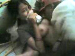 Malay GangBang 2