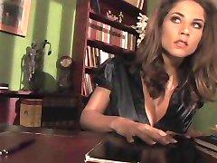 xrated secretary