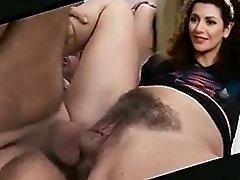 Marina сиртис