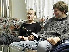 Vuče Od + Обжиматься