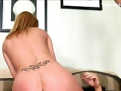 Hottest pornstar Marley Jay in incredible mature, creampie adult video