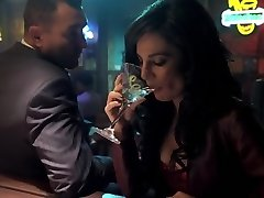 Martha Higareda - Smokin' Aces Two: Assassin's Ball 03