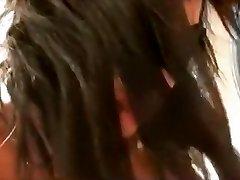 Exotic private pov, cellphone, cowgirl fuckfest video