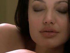 Original Sin (2001) Angelina Jolie