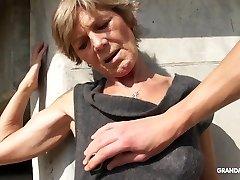 topla татуированная baka voli davati pušenje