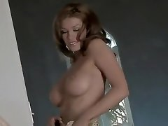 HEATHER VANDEVEN Softcore SOLO