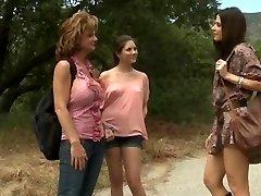 egzotične lesbian film za odrasle