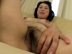 bo-no-bo oriental granny 3