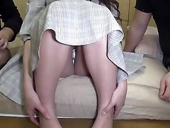 Incredible homemade adult movie scene