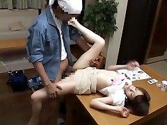 जापानी पत्नी