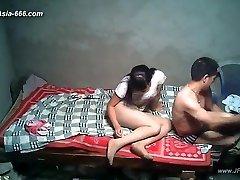 ###ping chinese guy fucking callgirls.Two