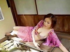 जापानी परिपक्व 1