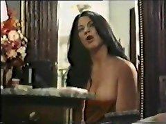 क्लासिक 1978 - चीन बहनों