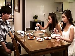 Stravování House2 2015 Korean2