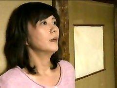 일본어 성인의 이야기 4