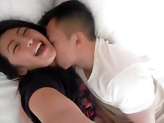 NC gao Hmoob can't live without to get wet pussy fingered