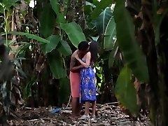 Strešna Sao Yai 2. Del