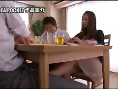 Incredible Japanese breezy Minori Hatsune in Exotic College/Gakuseifuku, From The Rear JAV clip