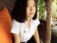 Student thailand