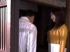 एशिया शादी के बाद माँ प्यार करता है निगल सह