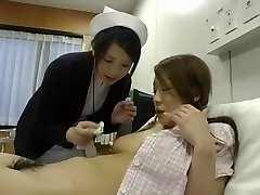 Amazing Chinese slut in Incredible Girly-girl, Cunnilingus JAV clip